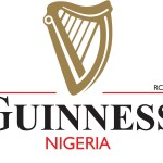 Job Openings at Guinness Nigeria Plc, 2018