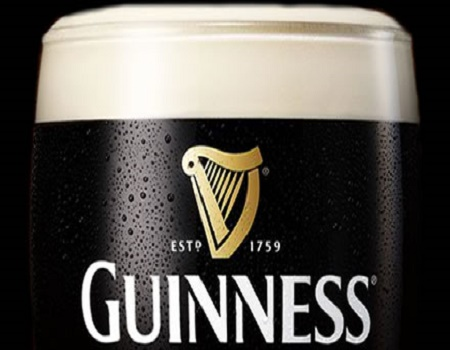 Guinness Nigeria Plc Job Recruitment for Sales Finance Manager
