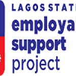 Apply: Lagos State Employability Support Project Training Scheme for Unemployed Youths –  www.lsesp.ng