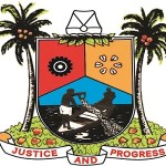 Apply for a Job at at Lagos State Government eGIS Project – www.specialrecruitment.com.ng