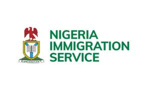 Nigeria Immigration Service (NIS) Past Questions and Answers