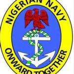 Check Nigerian Navy List of Successful Candidates – www.joinnigeriannavy.com