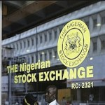 Nigerian Stock Exchange (NSE) 2018/2019 Job Recruitment and How to Apply