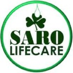 Apply for a Job at Saro Agro Sciences Limited 2017