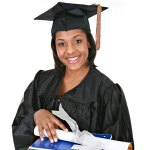 Full List Of College Scholarships for African-American Students