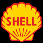 2018 Shell LiveWIRE Nigeria Programme for the People of Rivers State (How to Apply)