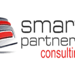 How to Apply for a Job at Smart Partners Consulting Limited (SPC)