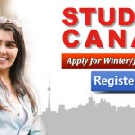 List of Requirements to Study in Canada