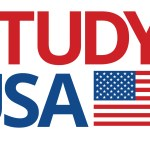 Study in US  for Free: List of Fully Funded International Scholarships to Study in the US