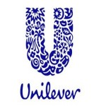Job Vacancy at Unilever Nigeria Plc for Regulatory Affairs Assistance Manager