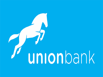 Union Bank Plc logo