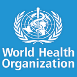 Apply for an Internship Programme at World Health Organization Regional Office for Africa (AFRO) 2018