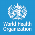 Apply for a Job at World Health Organization (WHO) – Zonal Data Assistant