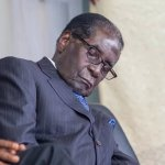 Ten Things You Never Knew About The Sacked Zimbabwean President, Robert Mugabe