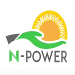 Login to N Power Nigeria Portal – www.portal.npower.gov.ng