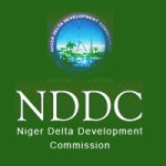 Apply for NDDC 2018 Foreign Post Graduate Scholarship – www.nddc.gov.ng
