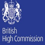 Job Opportunity for Corporate Services HR Officer at The British High Commission