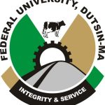 How to Apply for a Job at at the Federal University Dutsin-Ma as Farm Manager