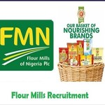 Apply for Flour Mills of Nigeria Plc Latest Job Recruitment, 2018