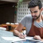 5 Ways To Turn Your Hobby to a Well Paying Full-Time Job