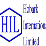 Hobark International Limited Jobs in Port Harcourt Rivers State, Nigeria