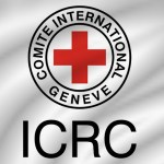 Job Opening at International Committee of the Red Cross for Fresh and Experienced Graduates