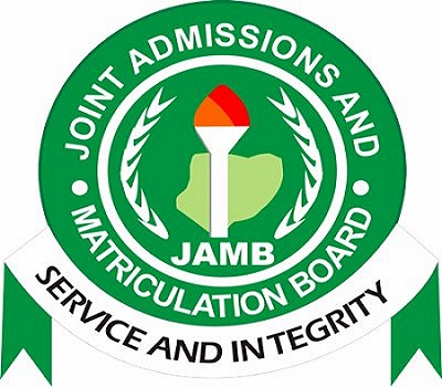 2018/2019 JAMB Direct Entry Approved Application Centres in Nigeria