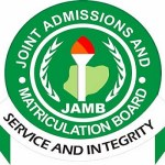 JAMB Mock Exam: The Things You Need To Know