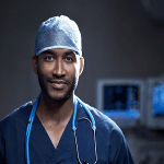 Apply for a Job at Abuja Clinics for an Orthopaedic Surgeon