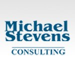 Apply for a Job at Michael Stevens Consulting for Associate Consultants