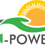 N Power Is Set To Pay 2017 Beneficiaries Next Week