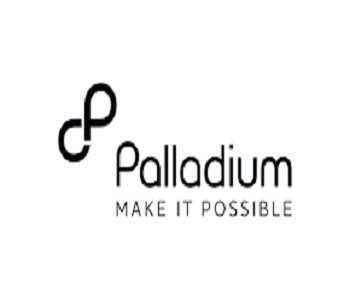 Apply for a Job at Palladium International for Anti