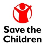 Apply for a Job at Save the Children for Medical Officers