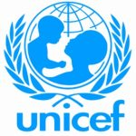 Jobs at The United Nations Children's Fund (UNICEF) – www.unicef.org
