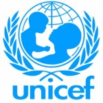 Apply for a Job at at United Nations Children's Fund for Communications Specialist