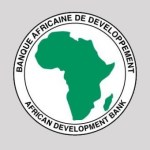 African Development Bank (AfDB) Fresh Job Recruitment (7 Positions)