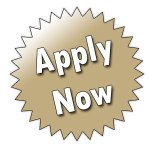 Apply for a Job in a Reputable Oil and Gas Servicing Company in Lagos and Port harcourt (19 Positions)