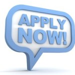 Apply for a Job at Bowakem Laboratory and Diagnostic Center