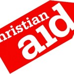 7 Vacant Positions at Christian Aid (CA) for Graduates