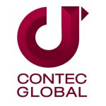 Contec Global Group Latest Job Recruitment (September/October 2018)