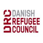 Apply for a Job at Danish Refugee Council for Area Managers