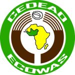 Apply for a Job at The Economic Community of West African States (ECOWAS) 2018