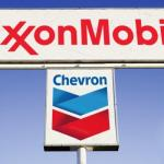 ExxonMobil Latest Job Recruitment for a Formation Evaluation Specialist
