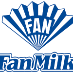 Navision Support Executive and Strategic Buyer Jobs at Fan Milk Plc