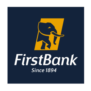First Bank Past Questions and Answers for Job Recruitment (Download PDF)