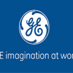 Job Vacancy for a DCS & Cyber Security Account Manager at General Electric