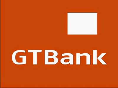 Guaranty Trust Bank (GTBank) Past Questions and Answers