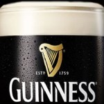 Guinness Nigeria Plc Fresh Job Opportunities, 2018