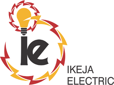 IKEDC Recruitment 2019 | Ikeja Electric Recruitment 2019