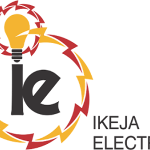 IKEDC Job for a Payment Channel Management Supervisor